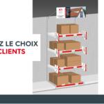 Nouveau kit LS Ubbink : Facilitez le choix de vos clients !